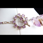 Lilac Surrender