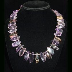 Lilac-Surrender