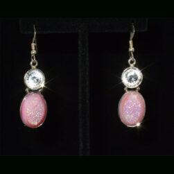 pinkdruzy