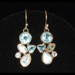 2013_1105earrings0021