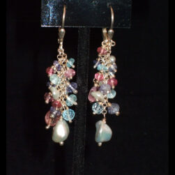 2013_1105earrings0057